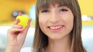 9 Slime Pranks   Testing Slime Trends 2