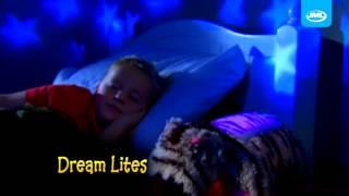 Pillow Pets - Dream Lites