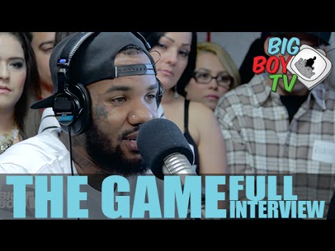 the game the documentary 2 free