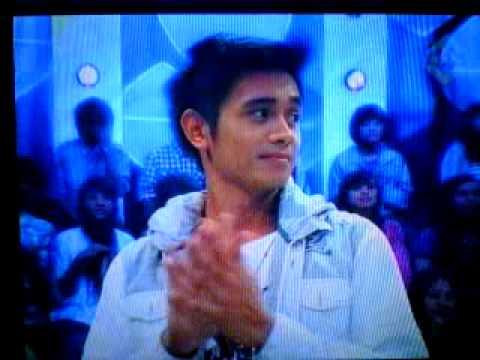 The Junas Monkey @ Tahan Tawa TransTV 061112 PART 2.3GP