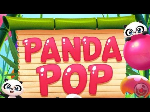 Panda Witch Pop Bubble Shooter - Android/iOS Gameplay von YouTube · Dauer:  6 Minuten 36 Sekunden  · 703 Aufrufe · hochgeladen am 15-11-2016 · hochgeladen von iDroidek - New Games Everyday!