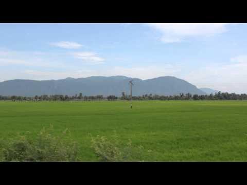 Trach Anh Da Tinh - Thien Huong - Ngan Chau  (Tan Co)