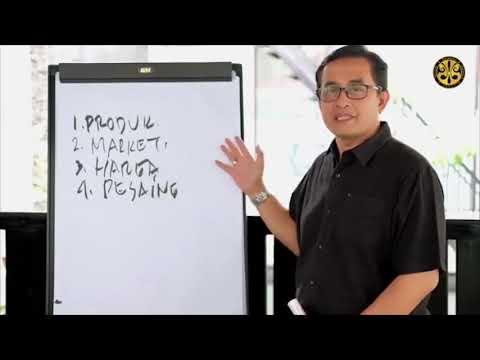 Analisa Usaha yg Cocok semua Orang by Leader H. Ahdan ...