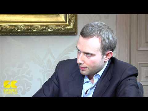 Бизнес-секреты: Артем Аветисян
