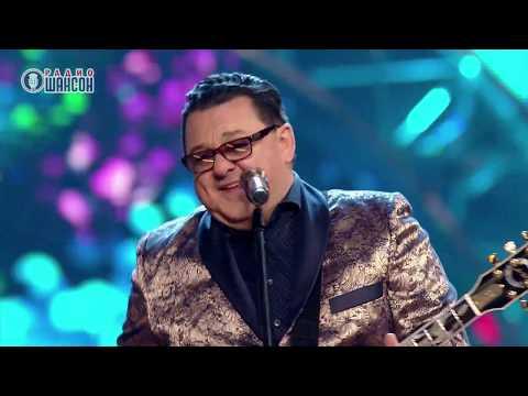 Игорь Саруханов - Серенада моей любви