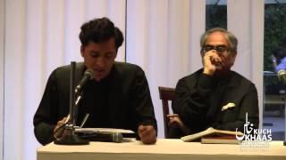 Kuch Khaas: BAITHAK: