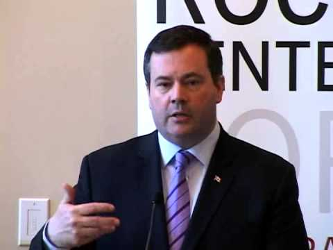 Rock Center | Canada's Immigration Minister Jason Kenney on Canada's New Startup Visa Program