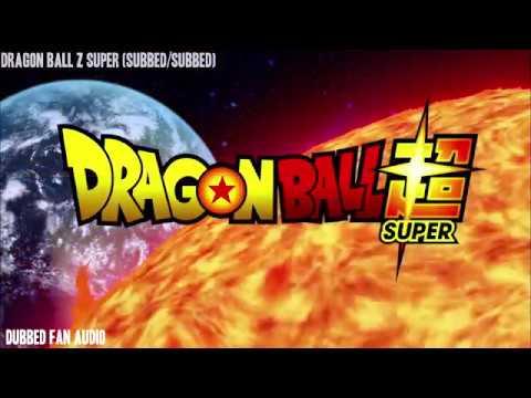 (Hindi Dubbed) Dragon Ball Z - Super (Episode 64)