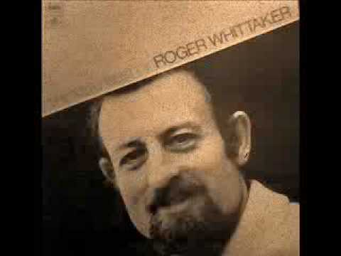 Streets of London By McTell, Prformance by Roger Whittaker