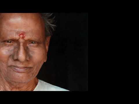 Nisargadatta Maharaj Quotes Read Aloud