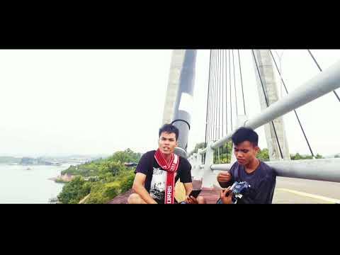Cover Anju Ma Au Di Jembatan Barelang