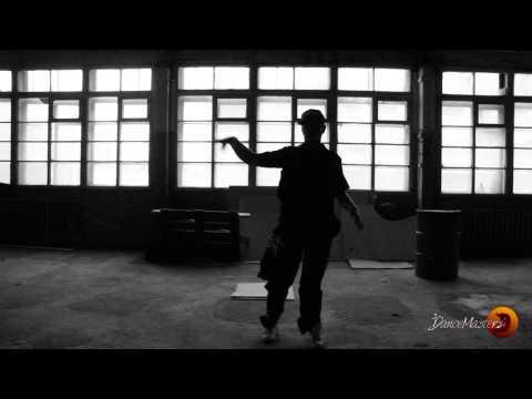 Лучшие Хип-хоп, брейк-данс танцоры в ДэнсМастерс