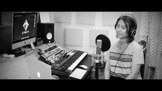 CHÚA ĐI CÙNG VỚI CON - Kim Nguyên [Piano Cover - Official MV 4K]
