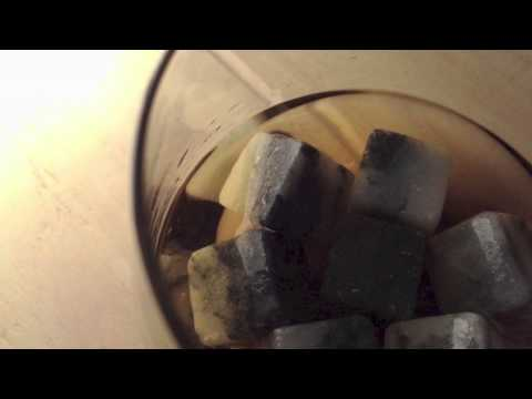 Scotch Rocks Set -4.9 Star Reviews-30% Off Today ,Best Alternative to ice cube