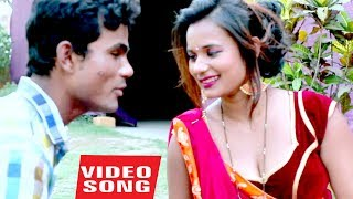 2018 Bhauji Re Tora Sister Se - Lokesh Kumar - Bhojpuri Hit.mp3
