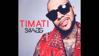 Timati - Love You (ft. Busta Rhymes & Mariya)