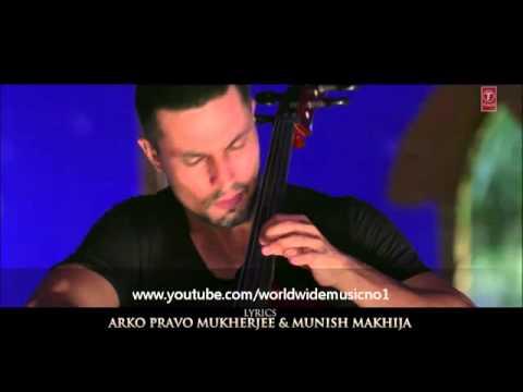 jisam 2 full song Ishq Bhi Kiya Re Maula Full Song - ikram lucky 0923009084747....0923059700001