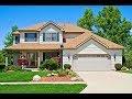 Покупка дома у банка в США(foreclosure). Часть-1 Америка. Флорида
