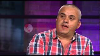 Vjedhja e 7.13 mln $, Artan Hoxha: Ja pse hesht politika- RTV Ora News- Lajmi i fundit-
