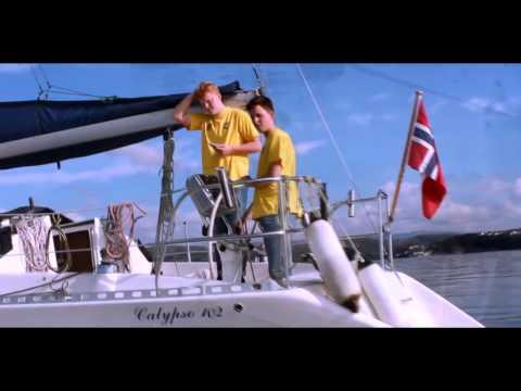 Bromance-Egil Ellevill feat, RUSMedia