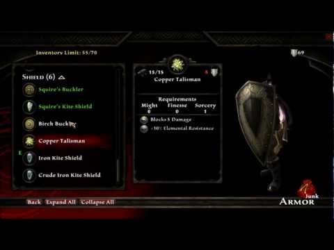 How to: Get unlimited money in Kingdoms of Amalur: Reckoning (CheatEngine)