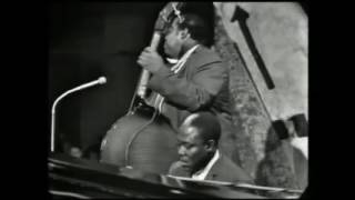 Скачать Cry The Blues Willie Dixon Sittin And Cryin The Blues Live