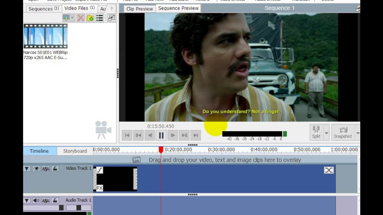 How to rotate videos or images on videopad videopad tutorial how to rotate videos or images on videopad videopad tutorial videoediting ccuart Gallery