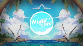 Nightcore - Summer Jam (MSTNG Bootleg 2018)