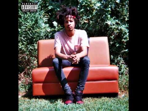 Curtis Williams - Mayday ft Childish Major Prod. By Childish Major