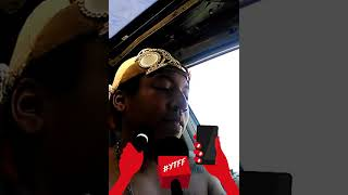 2018 Kingwillversion Freestyle Day 254 of 365