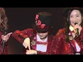 Berryz工房 『ガールズタイムス』 の動画、YouTube動画。