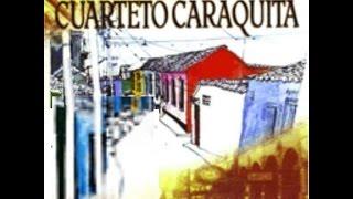 Cuarteto Caraquita
