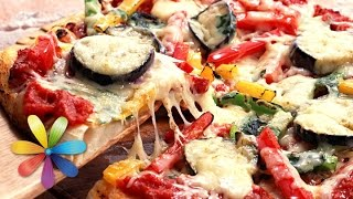 Мечта «Кушать пиццу и не поправляться» стала реальностью! – Все буде добре. Выпуск 664 от 03.09.15