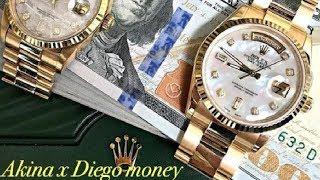 https://soundcloud.com/akina3f/akina-x-diego-money-ballin-so-hard h...
