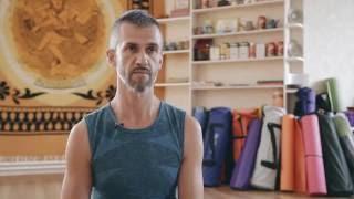 видео Йога как стиль жизни
