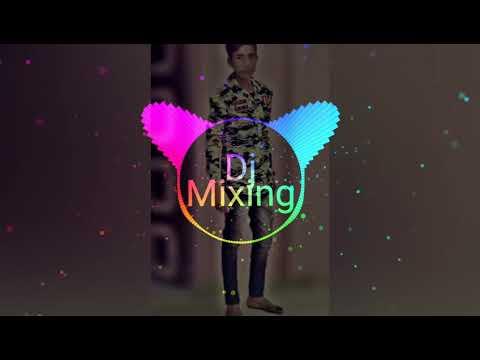 Yaar Beli (Punjabi Sad Songs ) Hard++Bass  .Dj Mix (2018 का Superhit Songs