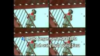 Download Video DEA ANANDA - Ayo Mama MP3 3GP MP4