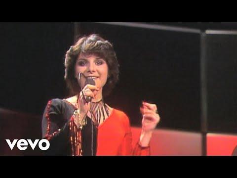 Marianne Rosenberg - Er gehoert zu mir (ZDF Disco 05.07.1975) (VOD)