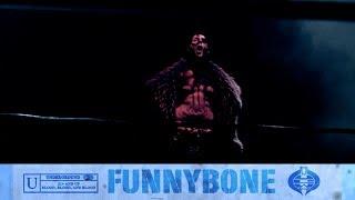 Devil's Night 14: Funnybone vs Freakshow *Highlights*