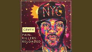 Aint Near (feat. Wiz Khalifa & Jadakiss)