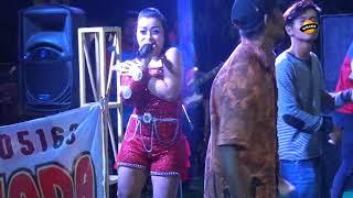 Iwak Peda Voc. Dede Nurfa LIA NADA Live Kubangsari 2018.mp3