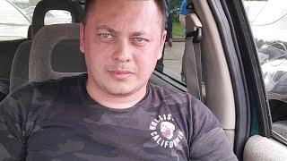Литовские Тачки не пускают в Украину   Запрет авто из Литвы