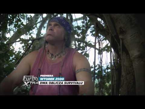 Nagi instynkt przetrwania - Boliwijskie załamanie [Lektor] (filmy dokumentalne national geographic) from YouTube · Duration:  28 minutes 47 seconds