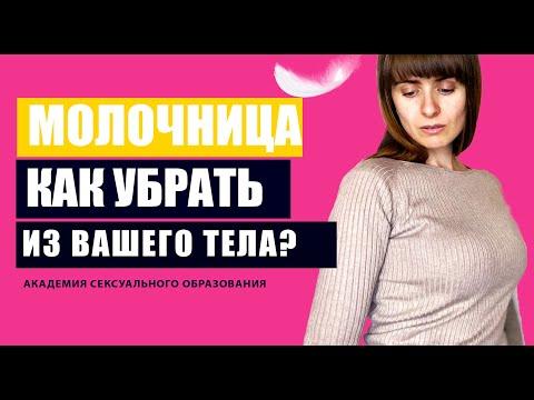 Молочница у женщин - лечение, причины, симптомы, признаки