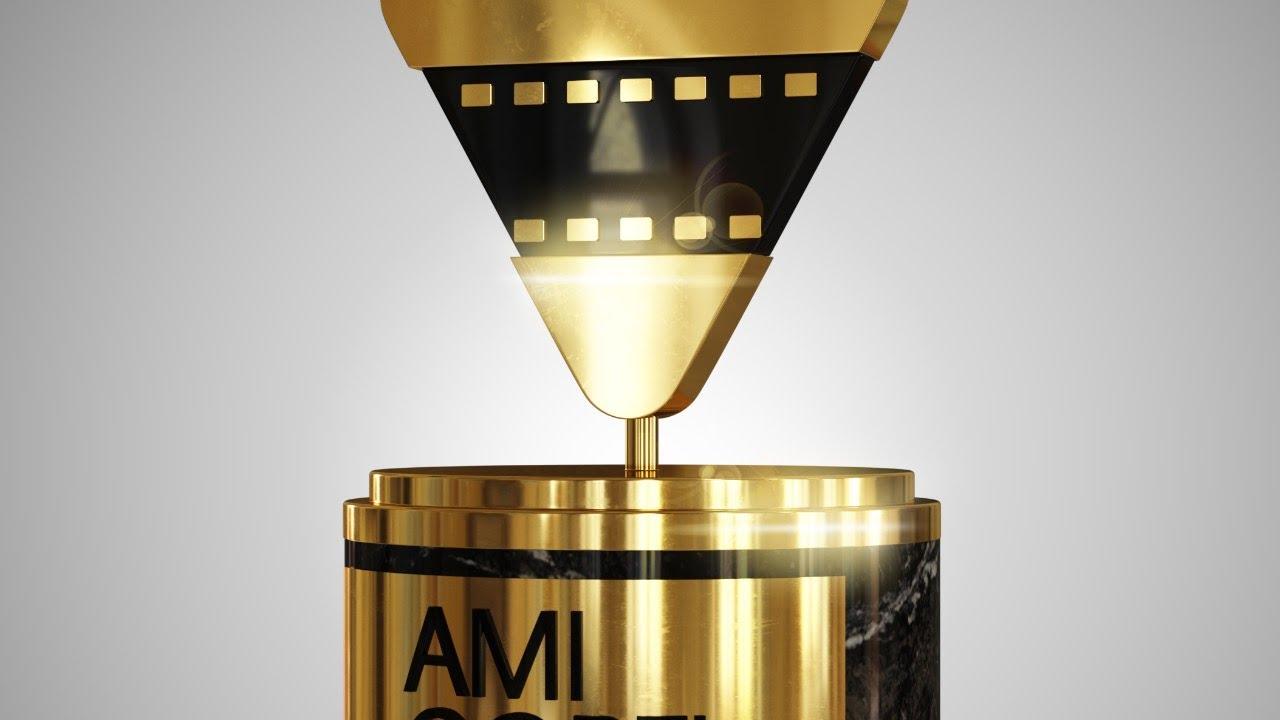 AmiCorti International Film Festival