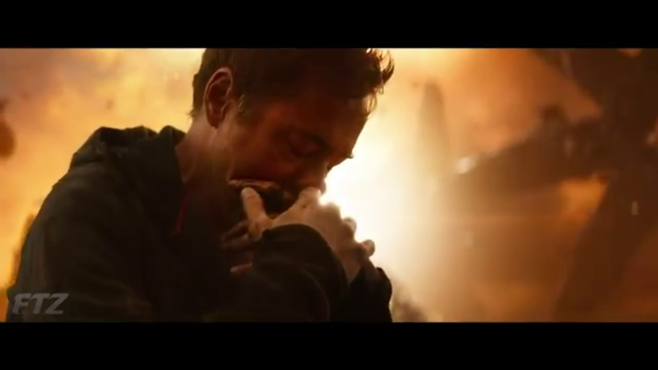 the avengers infinity war trailer with sinhala subtitles - youtube