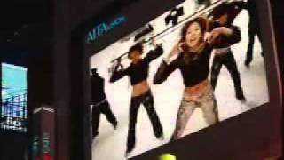 BoA No.1 Music Video (Japanese Version) MP3
