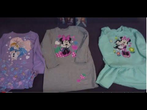 #AVON#детской#одежды#платье#Мини#Маус#пижама#постельное#парфюмерный#набор#Холодное#сердце#примеркой