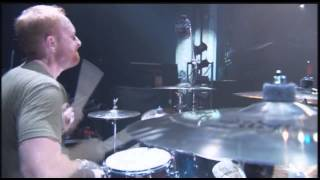 Killswitch Engage - Numbered Days Live (DVD)