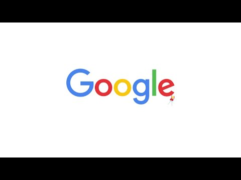 Google Hidden Tricks - You Might Not Know About